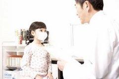 成年癫痫病人