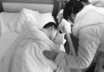 山西黄河医院癫痫诊疗基地:青少年癫痫的症状