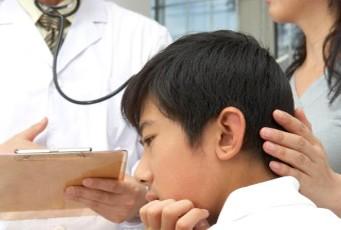 老年癫痫患者平时应注意哪些问题