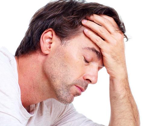 癫痫病的诱因有什么